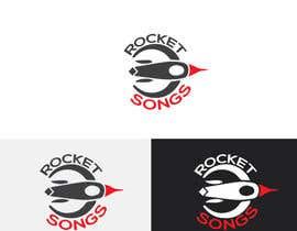 #28 for Design logo for website by uhassan