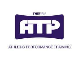 Nro 39 kilpailuun APT t shirt logo käyttäjältä andresgoldstein