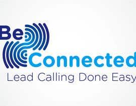 javieranderson tarafından Design a Logo for a telecommunication Logo için no 11