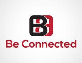 wephicsdesign tarafından Design a Logo for a telecommunication Logo için no 17