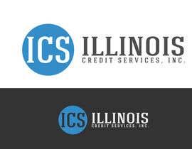 Termoboss tarafından Design a Professional Financial Logo için no 98