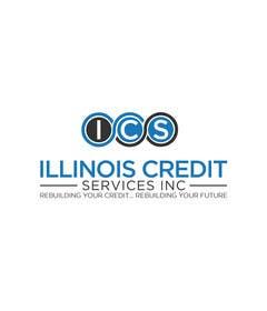 brdsn tarafından Design a Professional Financial Logo için no 138