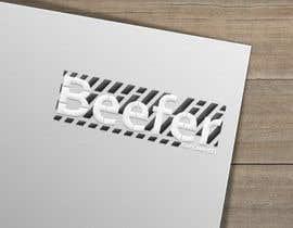 Nro 15 kilpailuun Easy company logo - copy an image käyttäjältä MostafaAzzam94