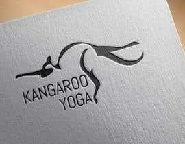 ahmad111951 tarafından Design a Logo for a fitness club için no 19