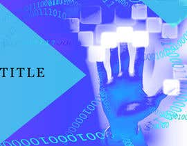 #33 for Design a Banner for PowerPoint by ushanandin