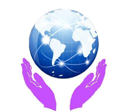 #74 for Meditation Logo Design by cozminvoicu