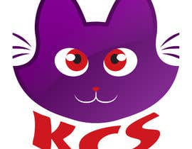 #20 para Design a Logo for KCS por MadVixen