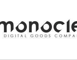 subhamajumdar81 tarafından Design a Logo for Digital Agency için no 228