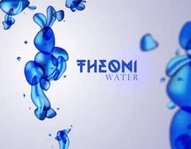 Ashwink8 tarafından I need graphic design for a water company in uae için no 4