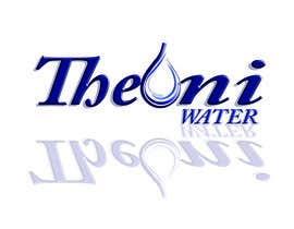 hbakardjieva tarafından I need graphic design for a water company in uae için no 15