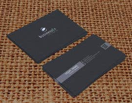 #18 cho Design Some Business Cards bởi letrometra