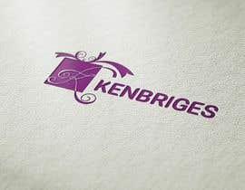 ashokpatel3988 tarafından Design a Logo için no 30