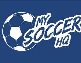 angieyapeo tarafından Design a Logo for website için no 14