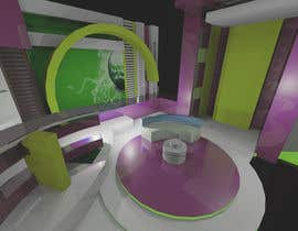 tania007 tarafından I need some Graphic Design for chosing color for studio design için no 50