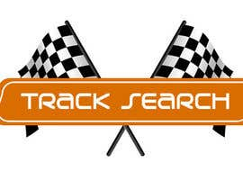 #15 for Design a Logo for track search a motorsport website bikes and cars by thimsbell