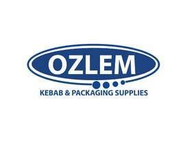 #224 for Logo Design for Ozlem af natzbrigz