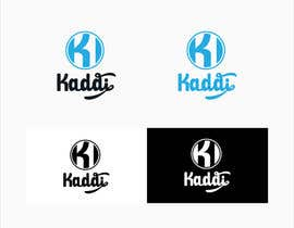 #54 for Logo for Kaddi by erupt