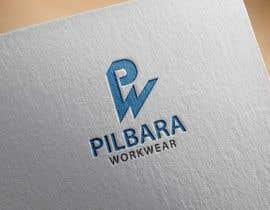 Gauranag86 tarafından Pilbara Workwear için no 55