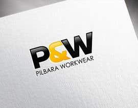 xrister tarafından Pilbara Workwear için no 76