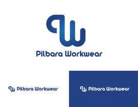 quinonesgeo tarafından Pilbara Workwear için no 101