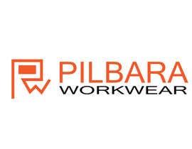 Imdadtuhin tarafından Pilbara Workwear için no 90