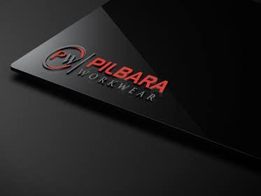 DesignDevil007 tarafından Pilbara Workwear için no 86