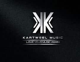 ideafuturot tarafından New logo for a music related app için no 90