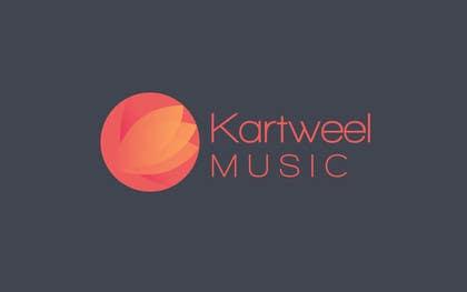 #94 cho New logo for a music related app bởi sharanaujla