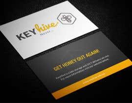 smartghart tarafından Design an amazing business card için no 6