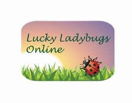 #58 for Design a Logo for Ladybug Company by maxv