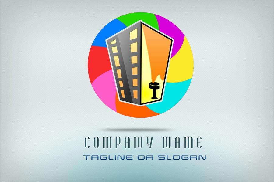 Bài tham dự cuộc thi #24 cho Design a Logo for New Business
