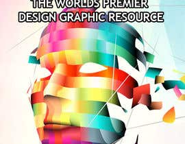 macbmultimedia tarafından I need some graphic design. Design the cover to my ebook that draws in potenial resders with your graphic design skills  -- 2 için no 4