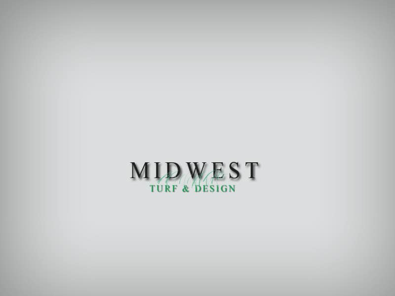 Proposition n°26 du concours Design a Logo for Midwest Turf & Design