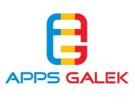 khaldiyahya tarafından Entreprise d'application mobile cherche un logo au tendance moderne için no 16