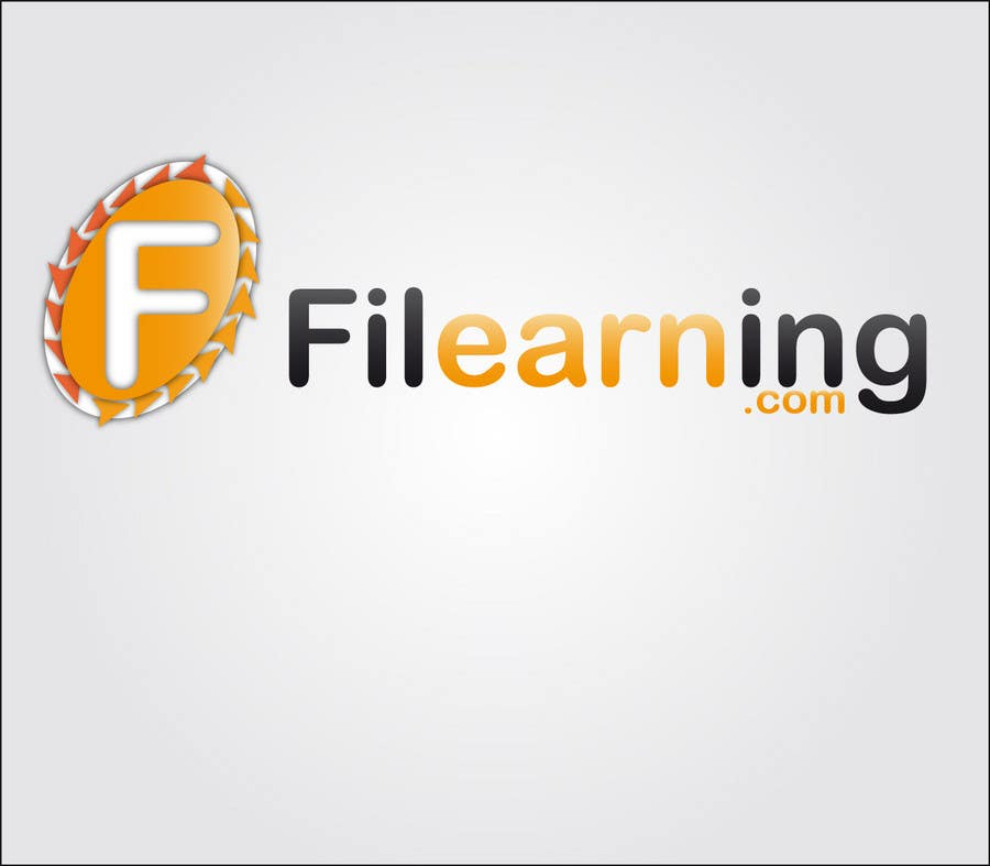 Contest Entry #                                        82                                      for                                         Graphic Design for Filearning.com