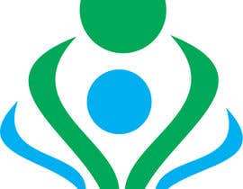"#11 for Logo for ""psychologic center for kids"" af babootel24"