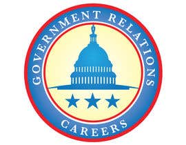 #46 for Government Relations Careers af meknight07