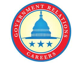 #47 for Government Relations Careers af meknight07