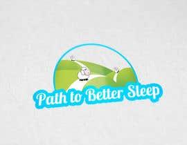 GigiDunga tarafından Design a Logo #4 için no 28