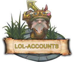 #8 cho Lol-accounts bởi CatanaDenisa