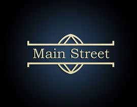 merolla tarafından Design a Logo for a new Credit Service Company için no 5