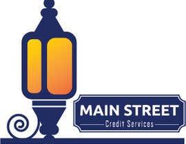 GButerin tarafından Design a Logo for a new Credit Service Company için no 25