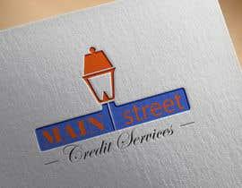 chowdhuryf0 tarafından Design a Logo for a new Credit Service Company için no 8