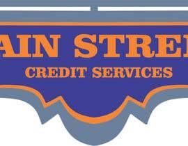 irishemerald tarafından Design a Logo for a new Credit Service Company için no 7