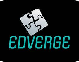 #12 for Design a Logo for EDVERGE by pankajsharma153