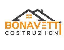 sunlititltd tarafından logo BONAVETTI COSTRUZINI için no 79