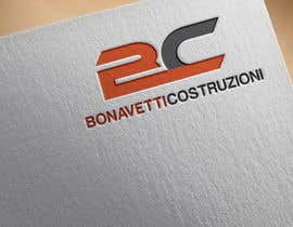 adilesolutionltd tarafından logo BONAVETTI COSTRUZINI için no 74