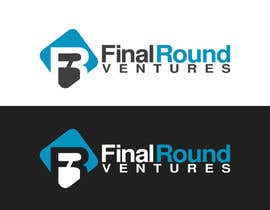#28 for Final Round Ventures Logo Design by texture605