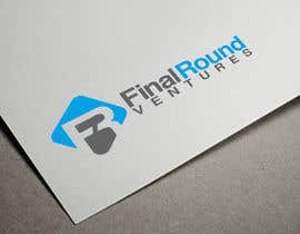 #62 for Final Round Ventures Logo Design by texture605