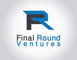 #133 for Final Round Ventures Logo Design by MajdGH